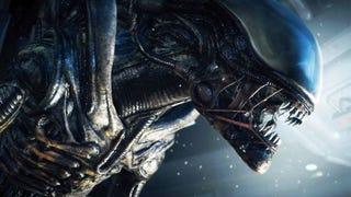 Illustration for article titled Sigourney Weaver también piensa que Alien v Predator fue una pésima idea