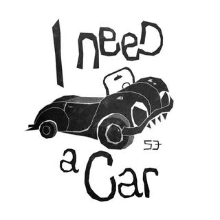 Illustration for article titled Commuter car suggestions