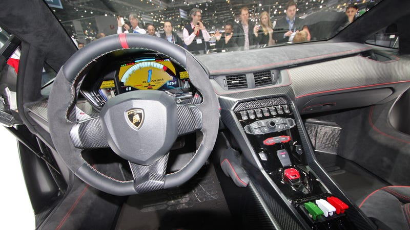 Worksheet. Meet The Guys Who Paid 4 Million For The Lamborghini Veneno