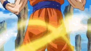Los créditos iniciales de <i>Dragon Ball Super </i>son un viaje a la infancia