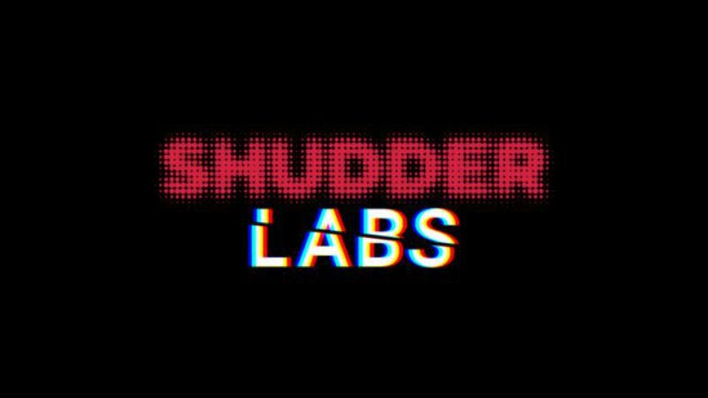 Illustration for article titled Shudder exclusive: Introducing the first-ever Shudder Labs fellows