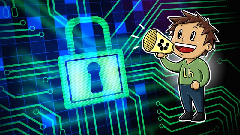 Illustration for article titled What's The Best File Encryption Tool?