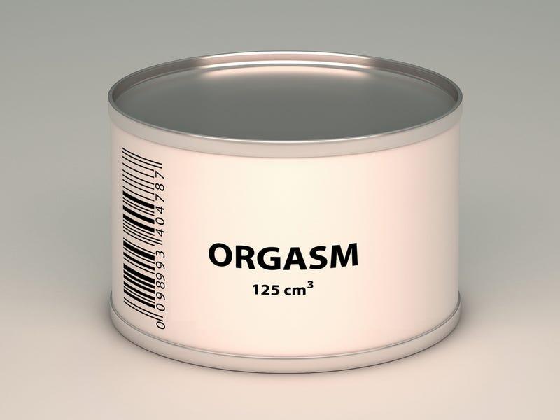 Una chica multi orgasmica - 2 part 9