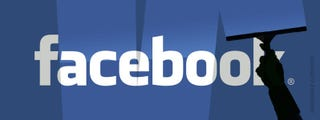 Illustration for article titled The New Facebook: New Dashboard, Download Your Stuff, and Groups