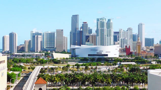 Tell Us Your Best Miami Travel Tips