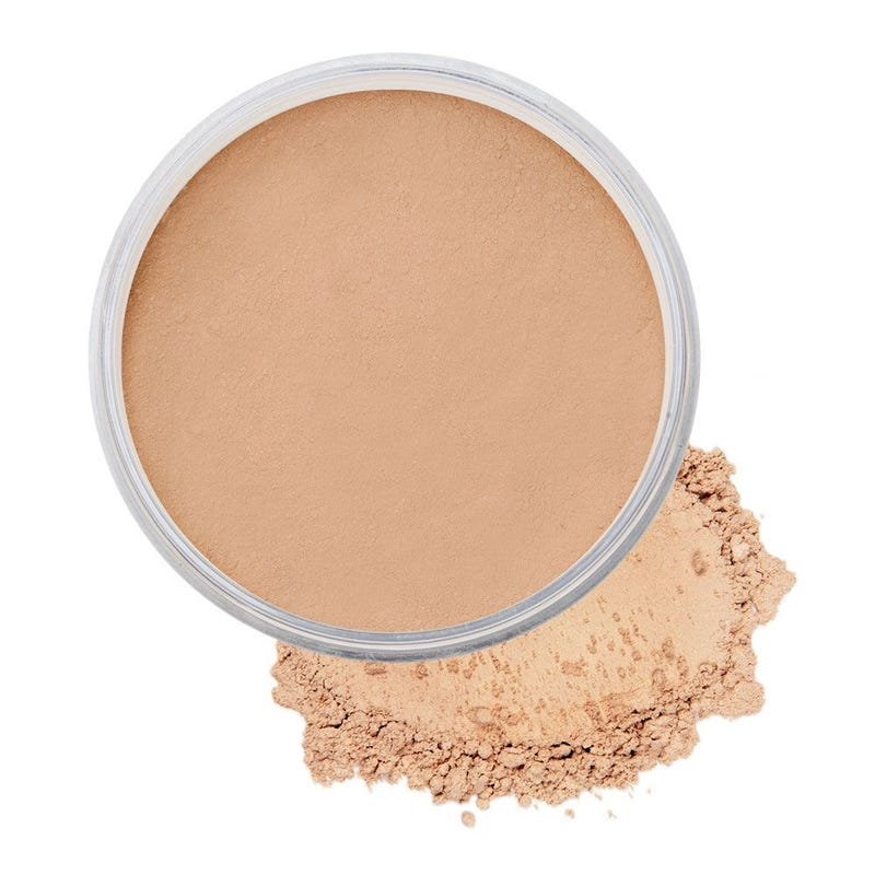 Illustration for article titled What's your favorite powder foundation?