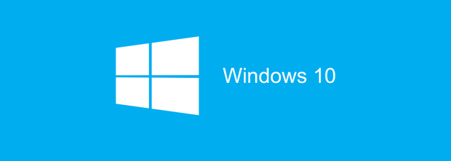 Windows 10 Getting Much Needed Gaming Improvements Today