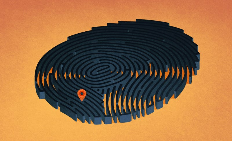 How to Reclaim Your Digital Privacy From Online Tracking
