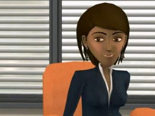 Illustration for article titled Why Has the 'Black Marriage Negotiations' Video Gone Viral?