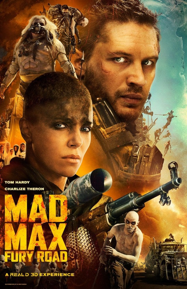 max full movie 2015 free download
