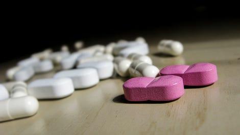 Sarah's Program: The Bizarre Twitter Diet Pill Scheme