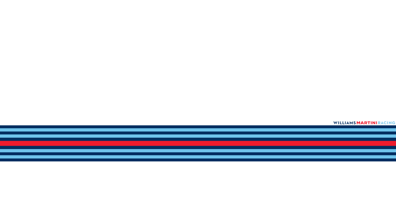 Illustration for article titled So sent the Martini Stripe to my Graphics guy (my Uncle)