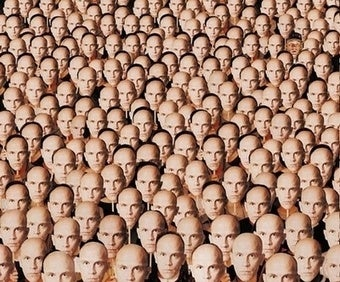 Illustration for article titled Tossed Out Of Spider-Man, John Malkovich Goes Red