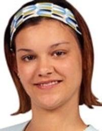 Carrie Plunkett