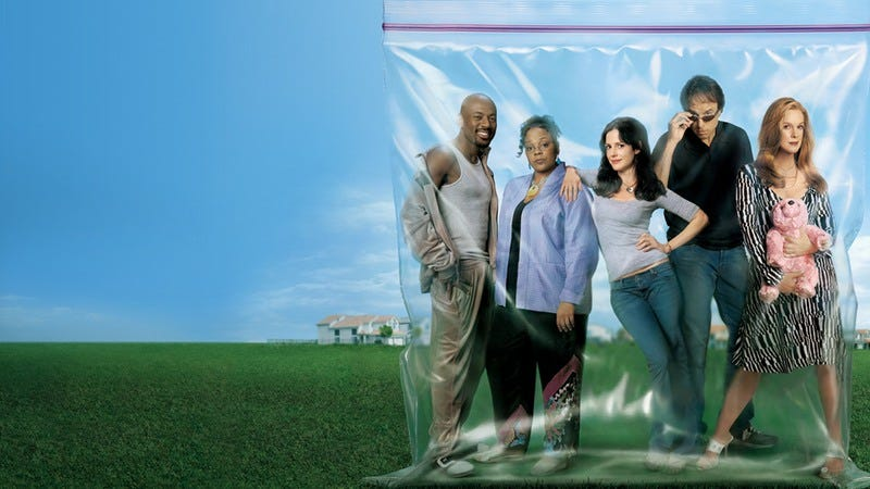 Image result for weeds tv show