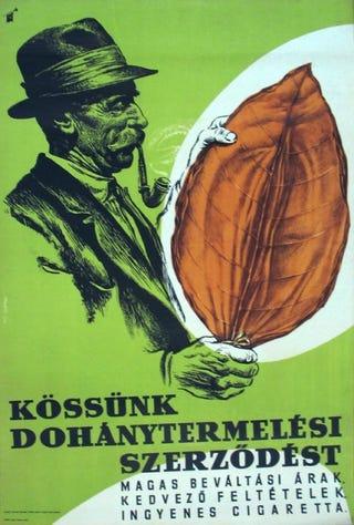 Illustration for article titled A trafikbotrány valódi nyertese Hornyák Balázs, de ezt egyetlen politikai erő sem sajnálja