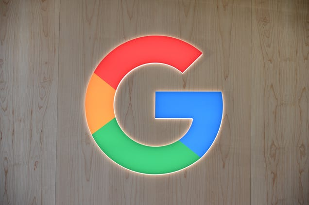 Google Tries to Buy Journalists Off With Some Honestly Sweet New Tools