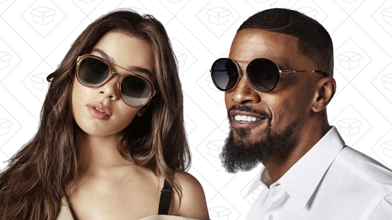 3ff2989a7569 Privé Revaux  Celebrity Sunglasses For the Unwashed Masses