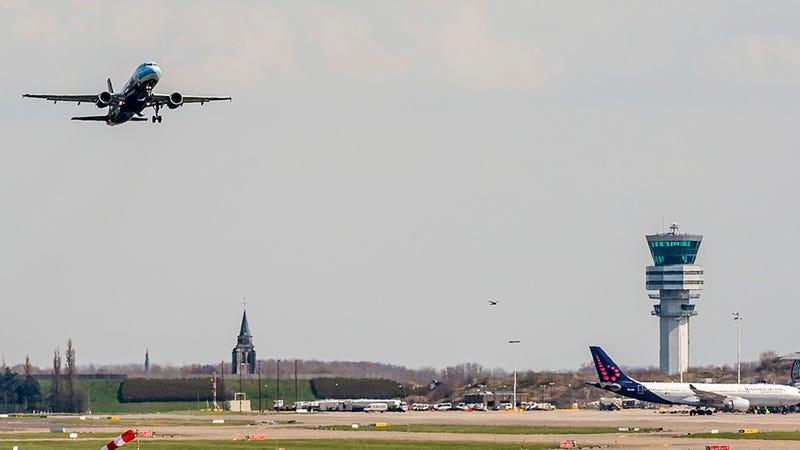 Image: AP Photo/Geert Vanden Wijngaert, File