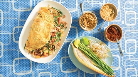 Last Call: A cheat sheet for decoding Vietnamese pho menus