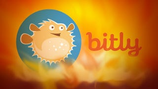 Illustration for article titled Bitly Accounts Hacked, Change Your Passwords And Disconnect Accounts