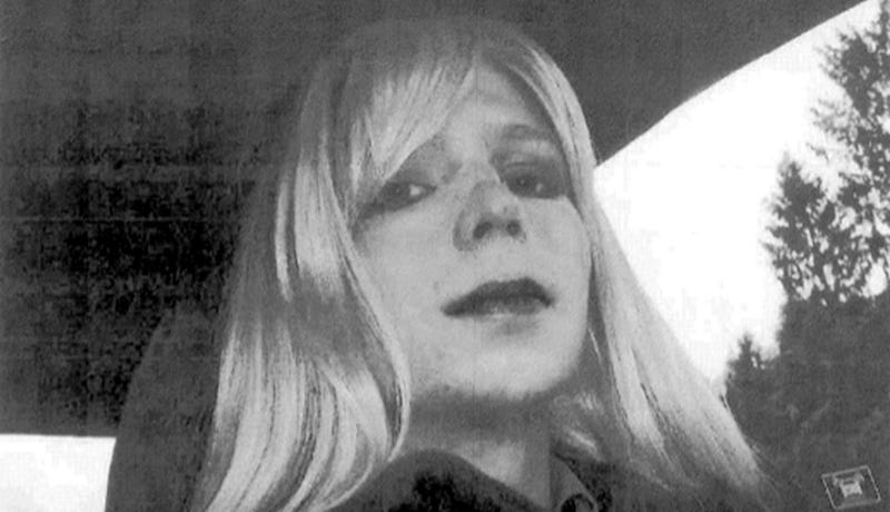 Illustration for article titled Chelsea Manning Faces Solitary Confinement for Expired Toothpaste, Malala Memoir