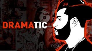 Illustration for article titled DJ Drama's Gangsta Grillz Mixtapes, Ranked