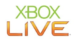 Illustration for article titled Rumor: XBL Silver Now Allows Free Online Play?