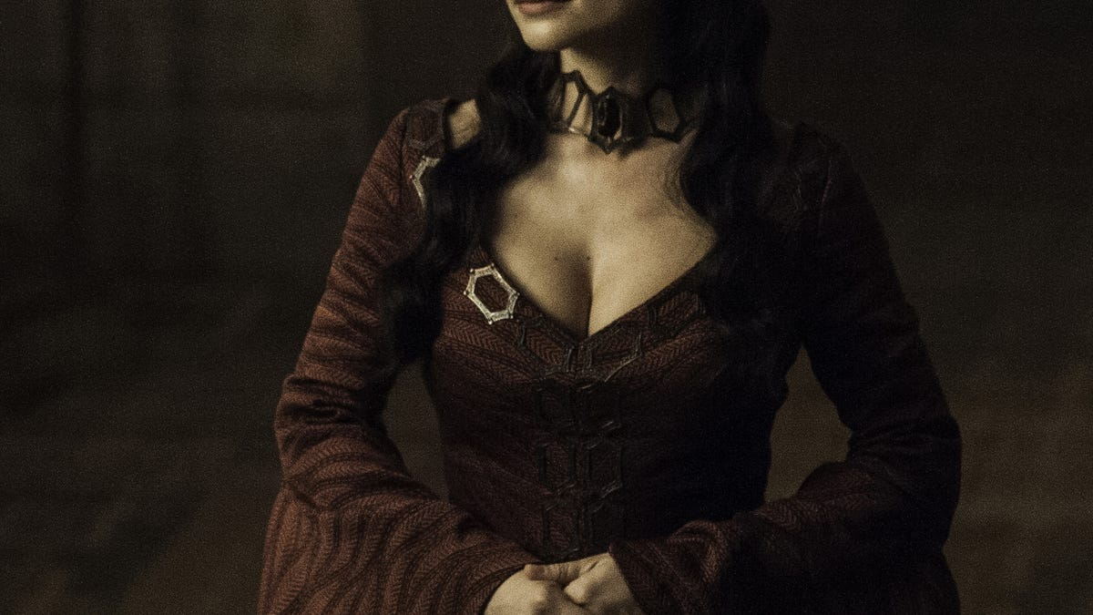 All Men Must Serve On Game Of Thrones Newbies
