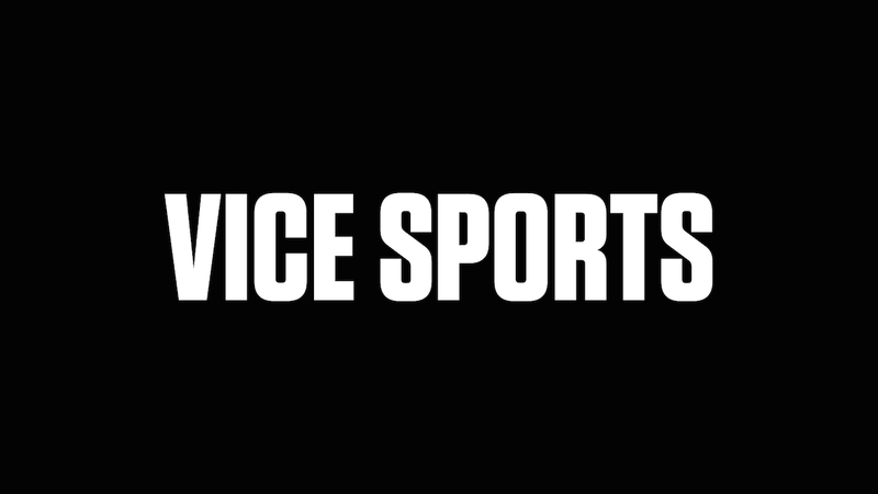 Illustration for article titled Vice Sports Shutters Amid Layoffs