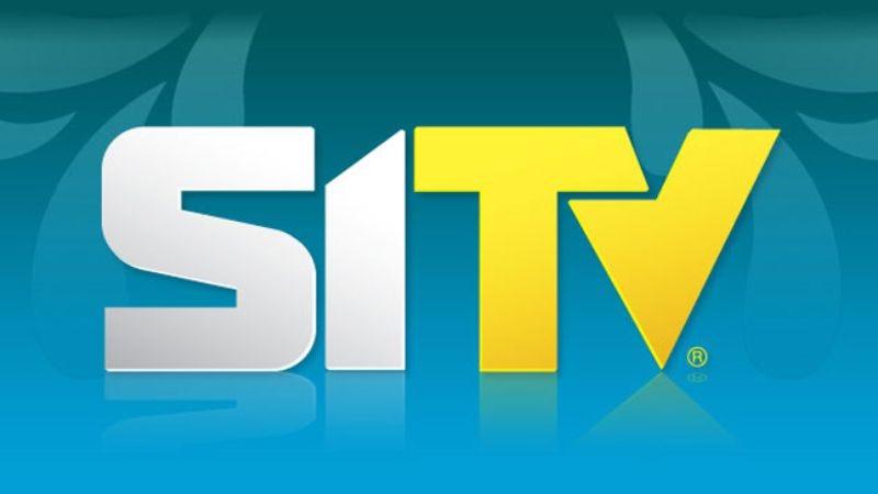 Illustration for article titled Sí TV