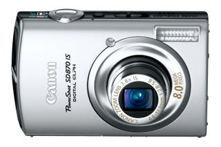 this is the camera I have