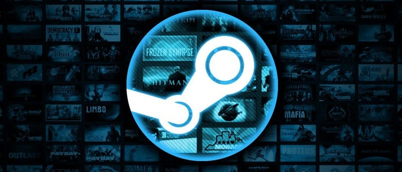 Illustration for article titled Steam Has Added Over 1,000 Games Since Steam Direct Launched