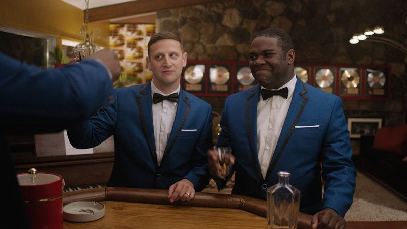 Detroiters (Photo: Comedy Central)