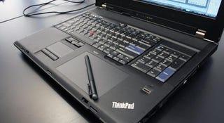 Illustration for article titled Cazan a Lenovo instalando bloatware desde la BIOS de sus laptop