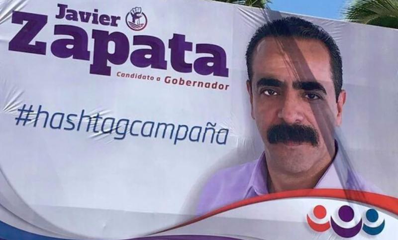 Illustration for article titled El candidato mexicano que se hizo viral por la etiqueta #hashtagcampaña explica que lo hizo a propósito