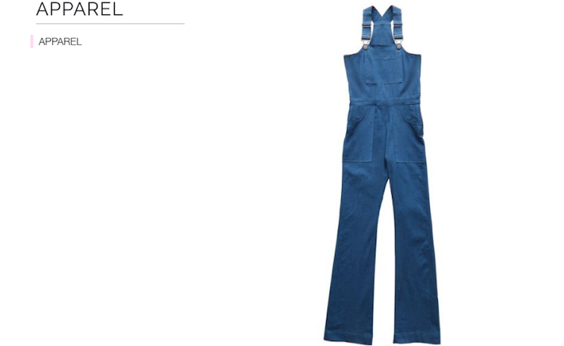 Illustration for article titled Poll: Should I Get These Overalls?
