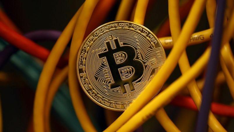 Illustration for article titled Estados Unidos investigará el Bitcoin por presunta manipulación abusiva de precios para especular