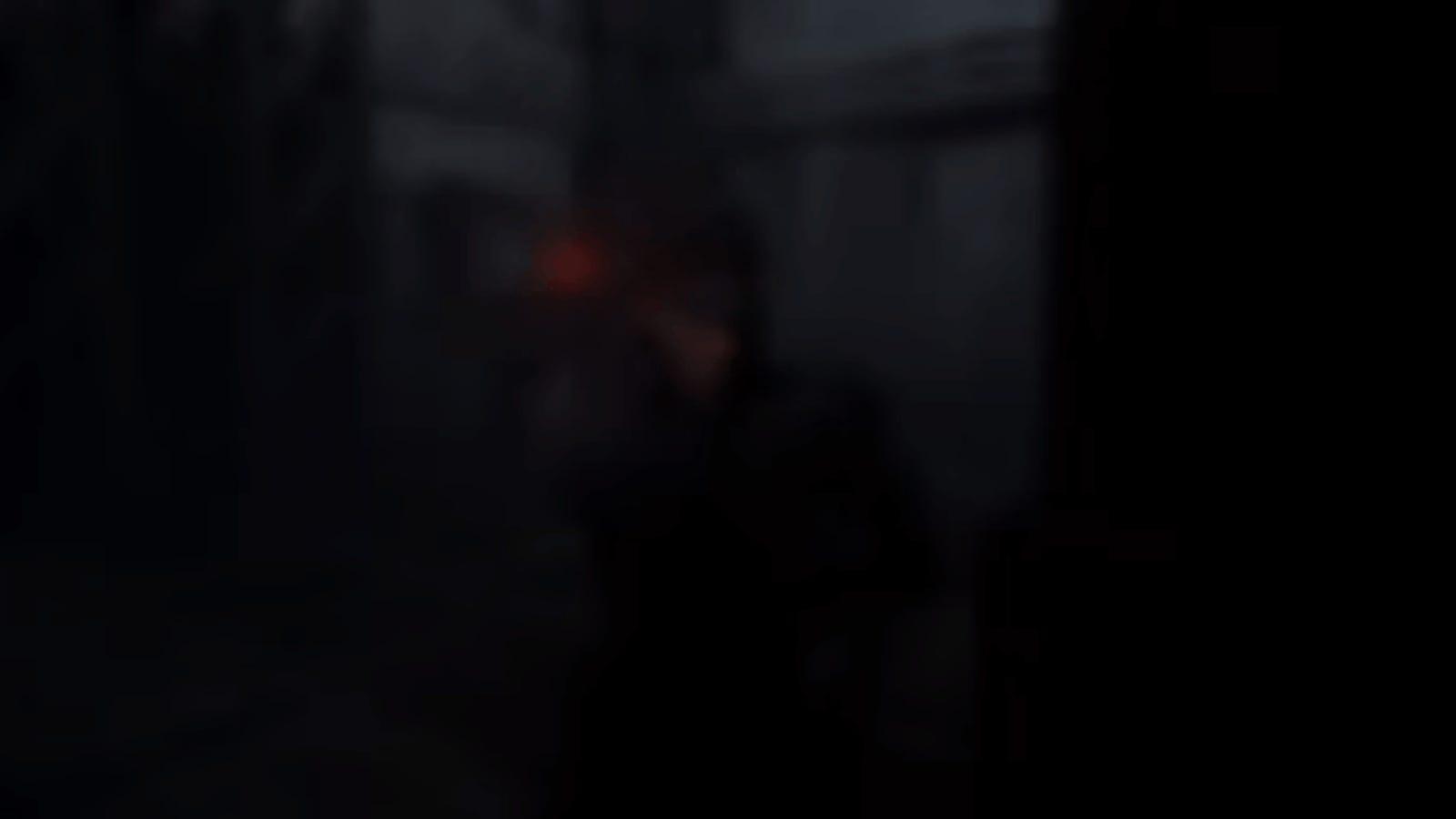 Un remake hecho con Unreal Engine del primer Metal Gear Solid se ve mejor que el original