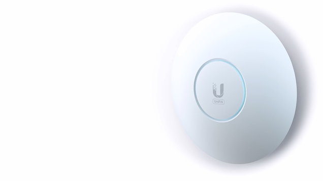 Reset Your Ubiquiti Passwords Right Now