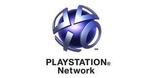 Illustration for article titled Sony Europe: PSN Game Delays? It's The Publisher's Fault!