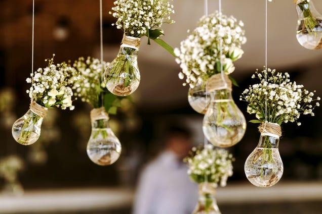 10 cosas que quiero saber al planificar mi boda 12