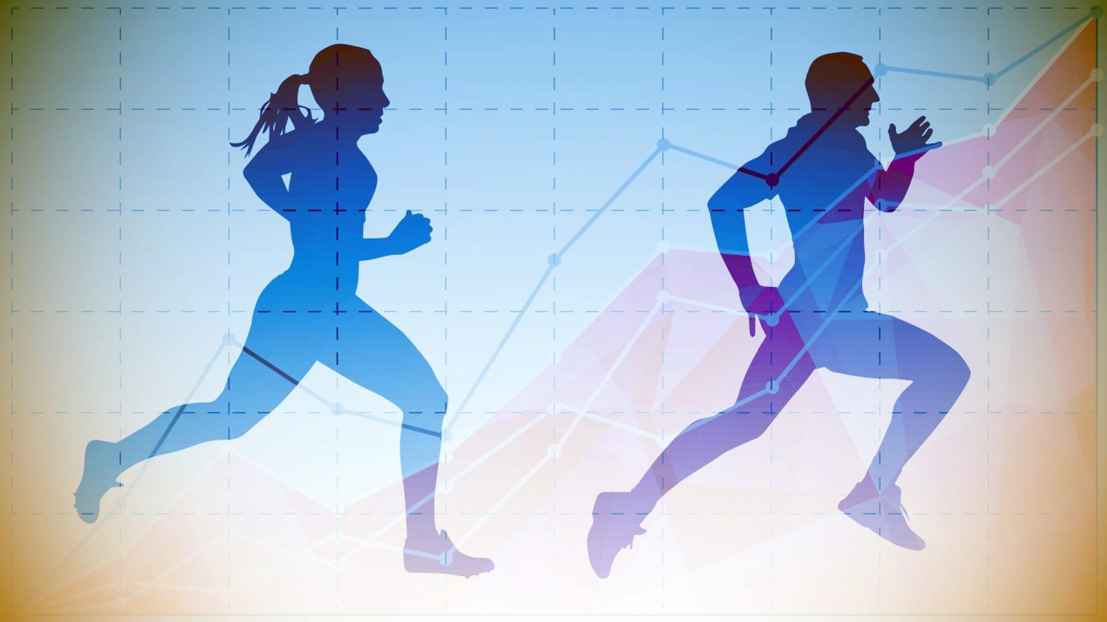 Top 10 Ways to Be a Better Runner