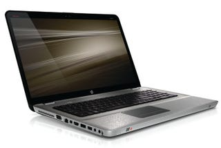 Illustration for article titled HP Envy Grows Into a 17-Inch Model