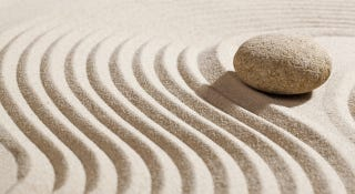 Illustration for article titled Todo lo que conoces sobre la meditación probablemente es incorrecto