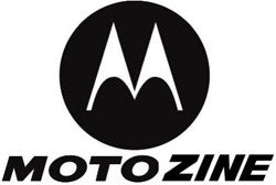 Illustration for article titled Moto ZiNE the Official Name For Upcoming Multimedia Phones?