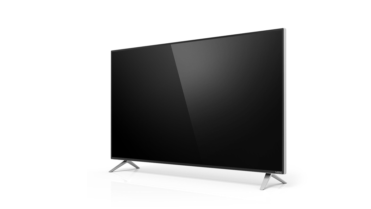 A Skeptic's Guide to Buying (or Not Buying) a 4K TV