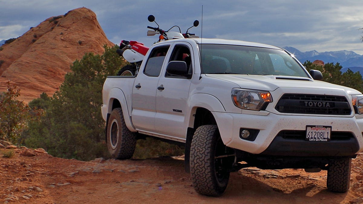 sport vgp hood graphics striping trim decal trd decals and toyota pro vinyl kit stripes accent tacoma graphic