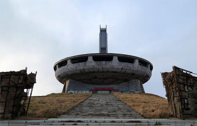 12 edificios fascinantes de la arquitectura sovi tica que Arquitectura del siglo 20 wikipedia