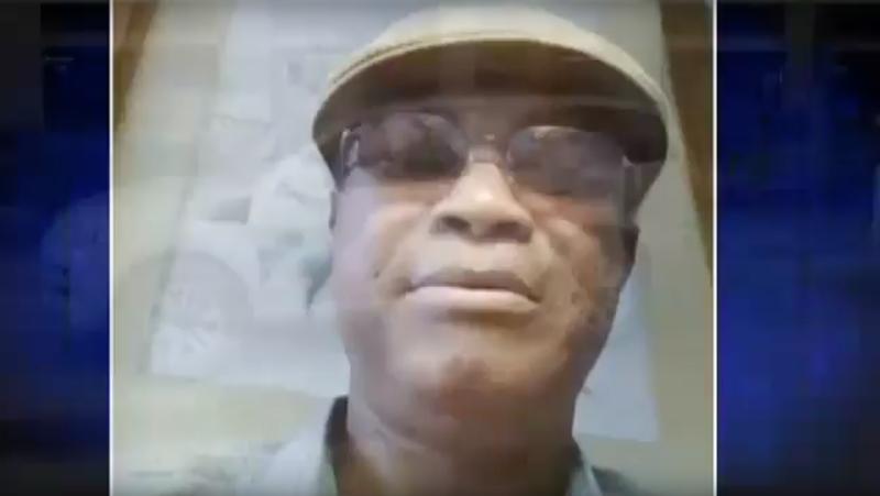 Screengrab via YouTube